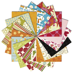 Bundle 2 pinwheel_250