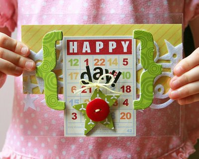 Happy_day_card1