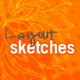 0 Sketches copy