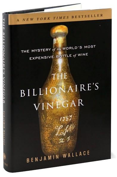 Billionaires vinegarjpg