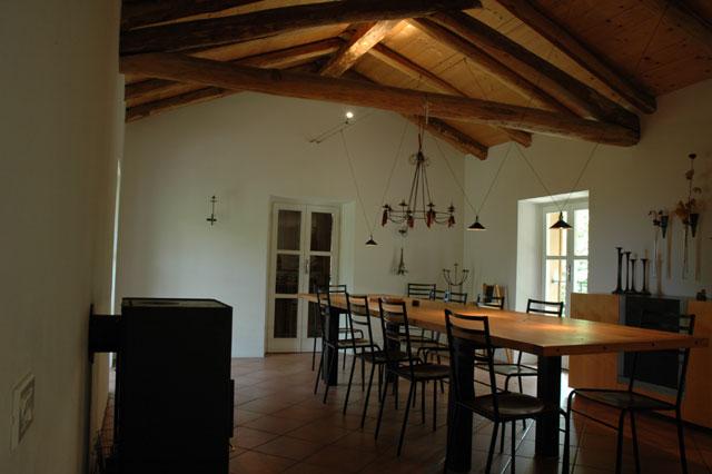 Italy country house house in italy house in italy (2)