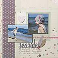 AC_CS_12x_DL_Idealworld_Seaside