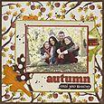 AC_CS_12x_Autumn_Blessings
