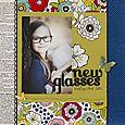 AC_CS_12x_35840_Soho_Glasses