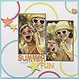 27429_AC_CS_12x_Glitter_Summer