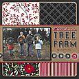 AC_CS_12x_Kringle_Tree_Farm
