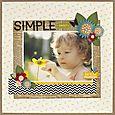 AC_CS_12x_Simple_Sweet