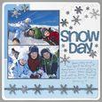 AC_CS_12x_Snow_Day_Cardstock