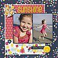 AC_CS_12x_Shoreline_Sunshine