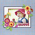 10130_AC_Cardstock_12x12_SweetGlitterCutoutFlowers copy