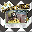 10148_IM_BlackIce_Adventure_Layout copy