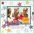 10134_AC_Layout_12x12 Splash Star Punch copy