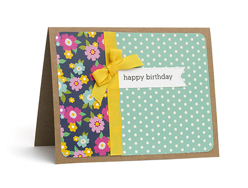 Card_HappyBDa