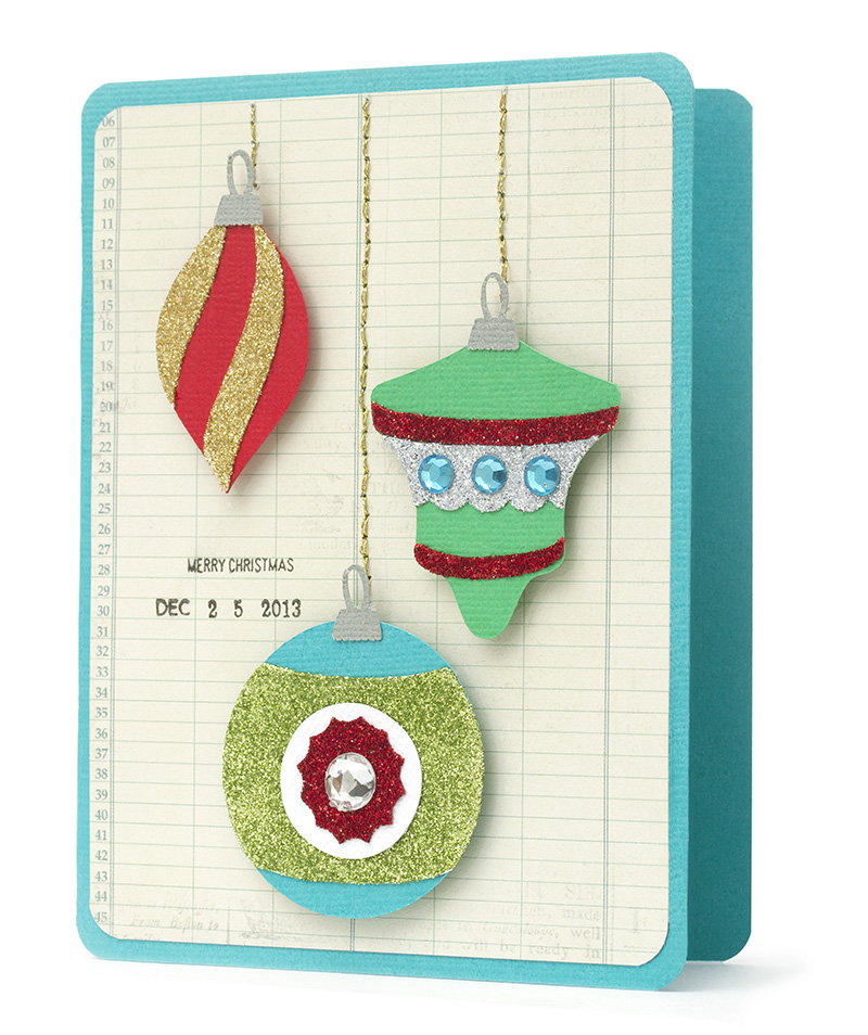 Glitter_Card_Ornaments