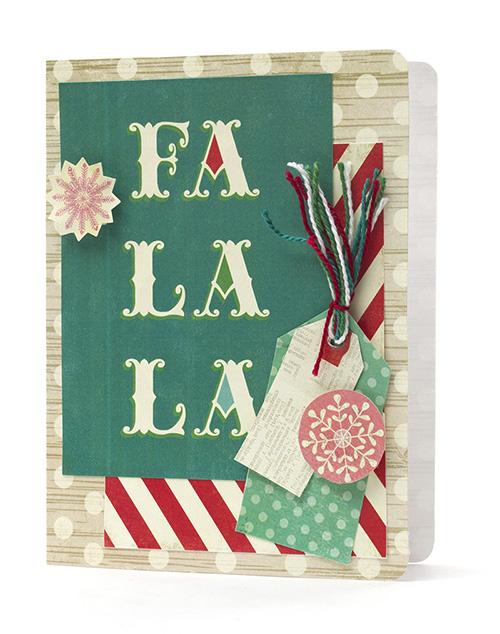 Card_Falala