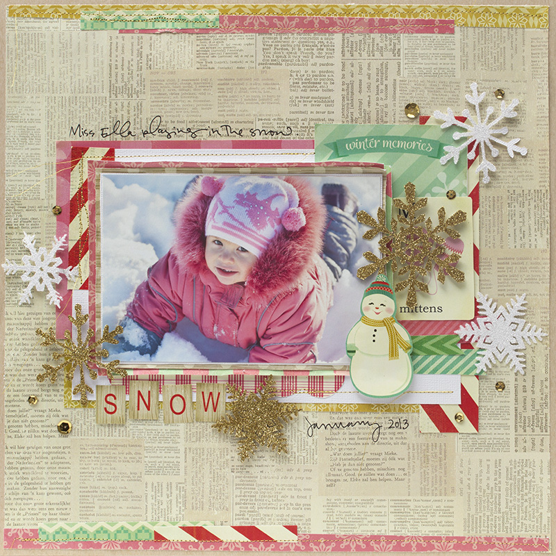CP_Bundle_UpSnow
